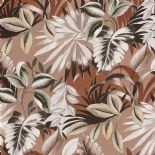 Rio Madeira Wallpaper Floresta 74260456 or 7426 04 56  By Casamance